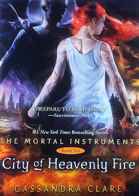 CoHF%20cover%201-normal.jpg