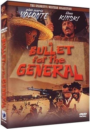 a_bullet_for_general-normal.jpg