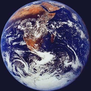 maa2-normal.jpg
