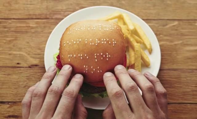 Wimpy-Braille-Burger-normal.jpg