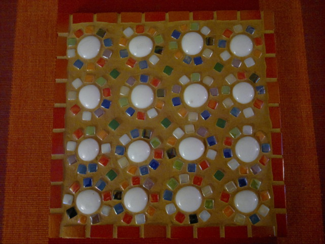 Tammikuu_3%20011-normal.jpg