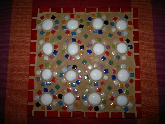 Tammikuu_3%20012-normal.jpg