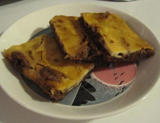juustosuklaakakku-normal.jpg