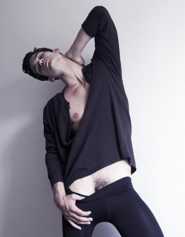 Tumblr hieronta tanssi
