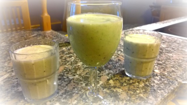 smoothie%20018-normal.jpg
