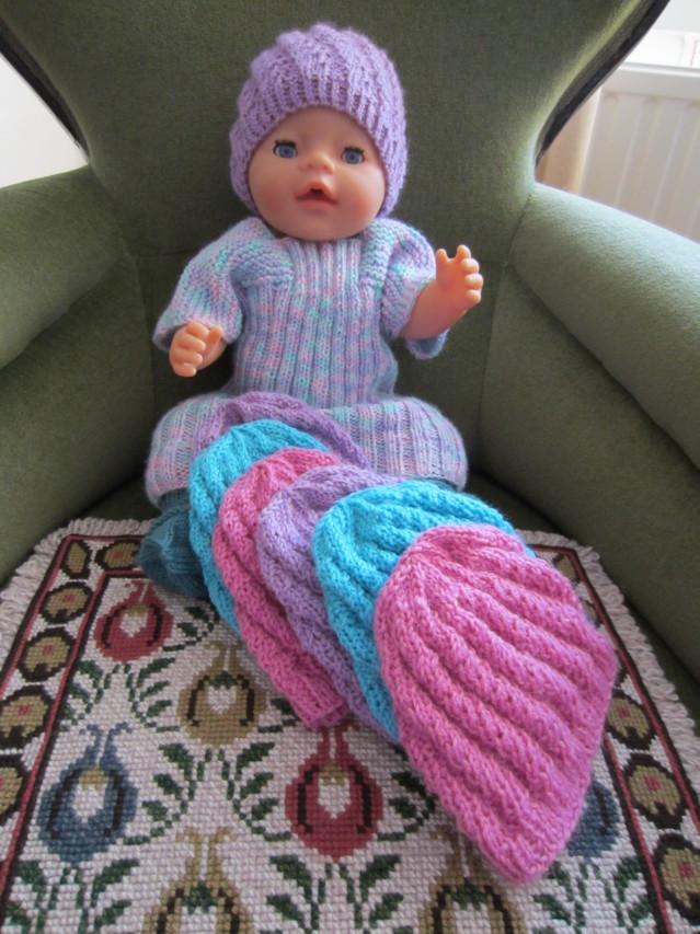 Babyborn%20uusissa%20vaatteissa%2013.1.2