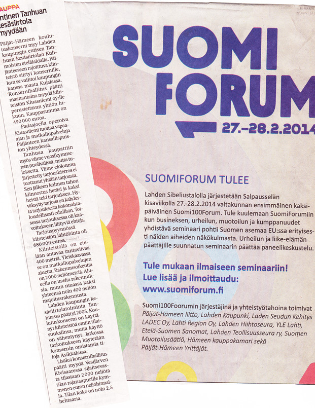 Suomiforum-normal.jpg