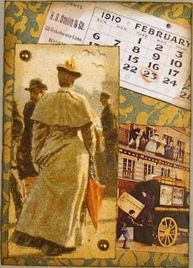 1910_travel%20vaihto-normal.jpg