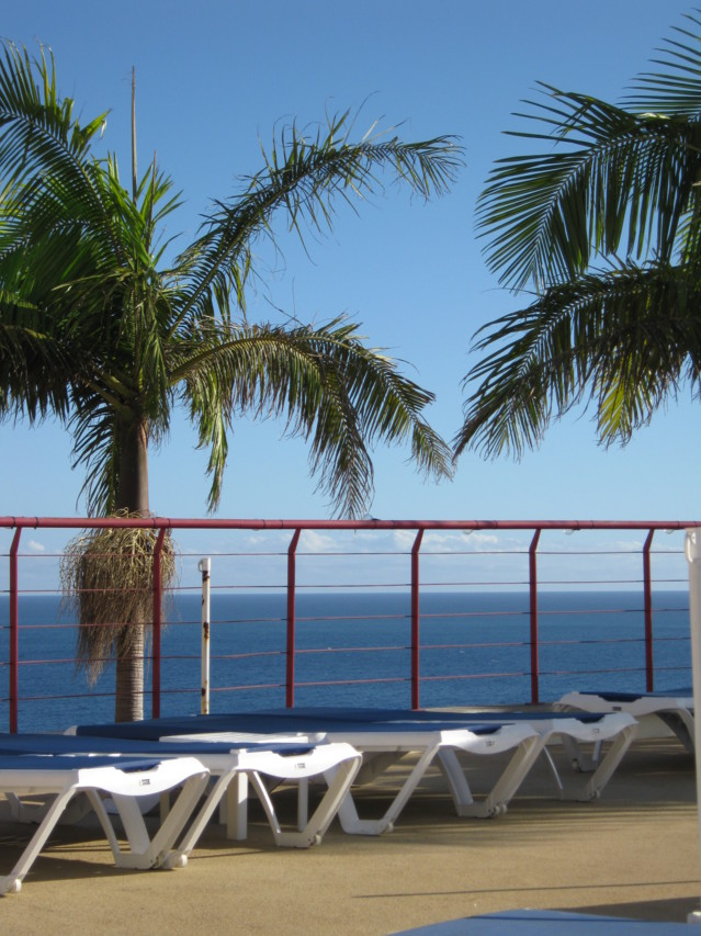 Madeira%20039-normal.jpg