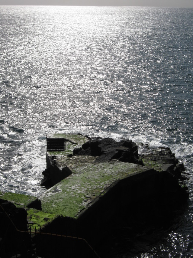 Madeira%20090-normal.jpg