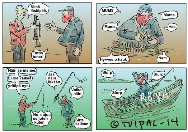 kala-kalastus-olut-normal.jpg