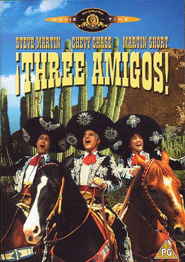 three_amigos-normal.jpg