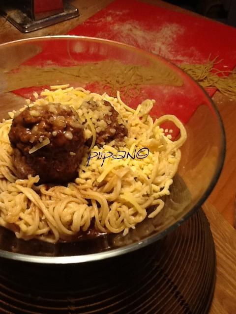 spagetti-normal.jpg