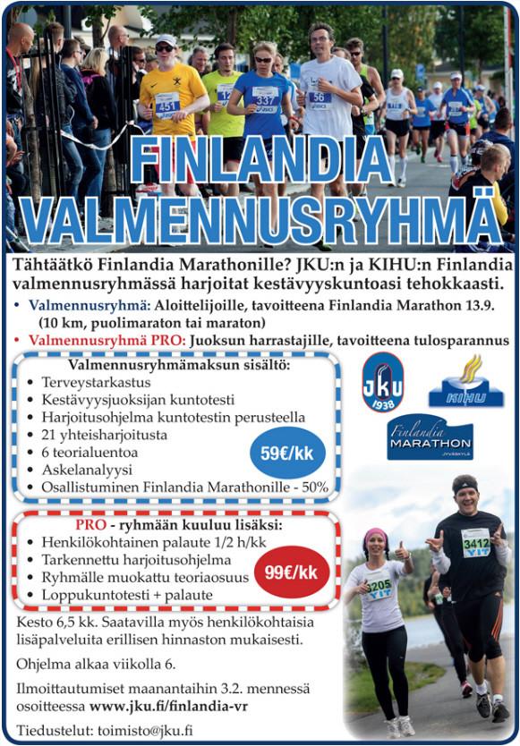 Finlandia_valm-normal.jpg
