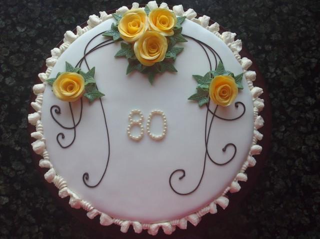 80v-kakku%201-normal.jpg
