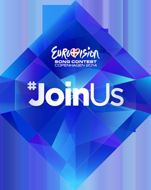 Eurovision_Song_Contest_2014_logo-normal