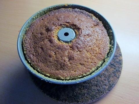 kakku1-normal.jpg
