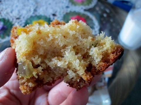 kakku4-normal.jpg