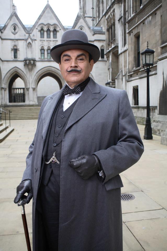 Hercule-Poirot-poirot-35373244-699-1048-