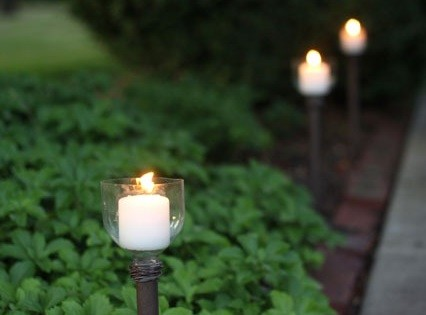 Plastic-Bottle-Candle-hold-Copy_thumb-no