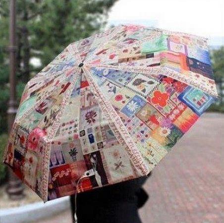 vihmavari-normal.jpg