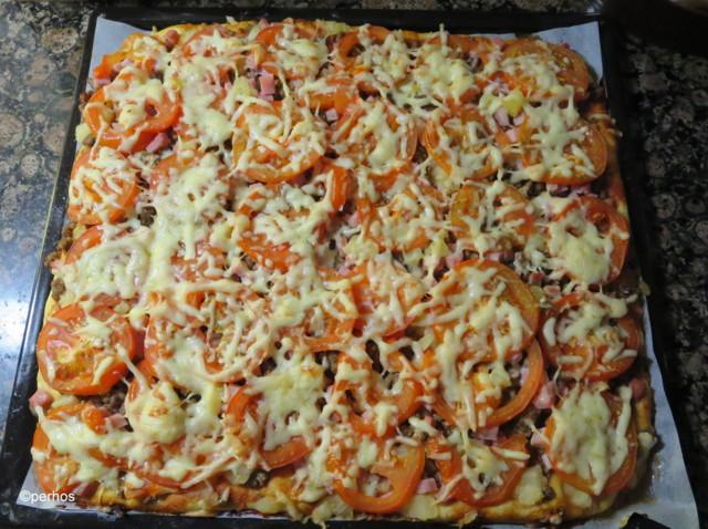 pitsa-normal.jpg