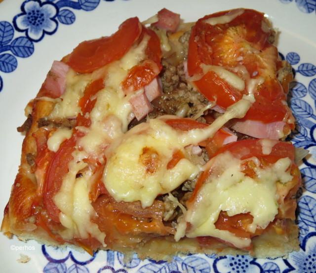 pitsa2-normal.jpg