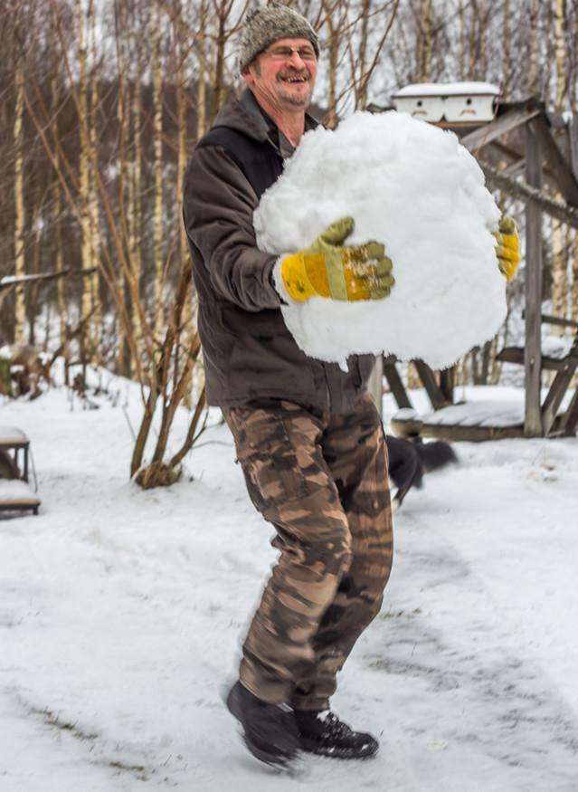 lumiukko-3-normal.jpg