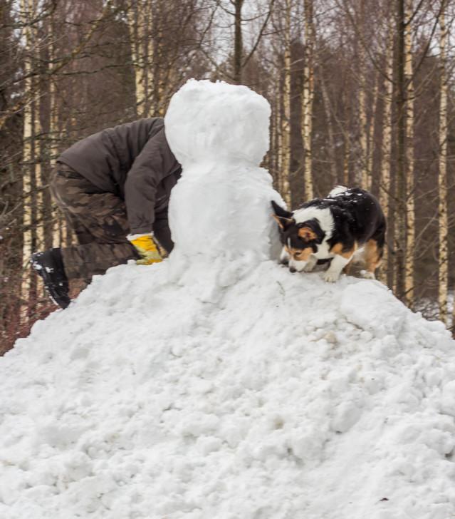 lumiukko-5-normal.jpg