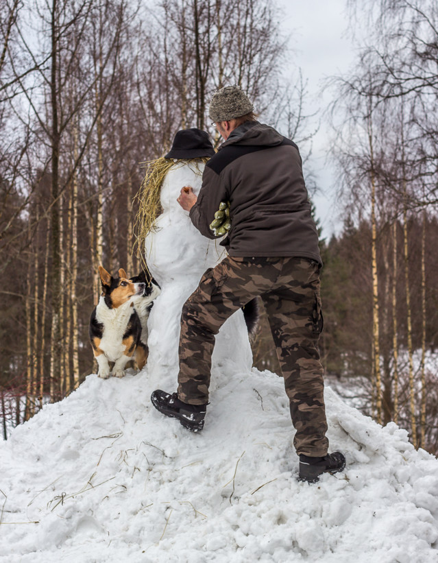 lumiukko-6-normal.jpg