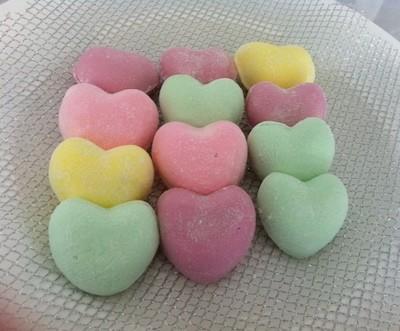 marshmallow%20kuva%201-normal.jpg
