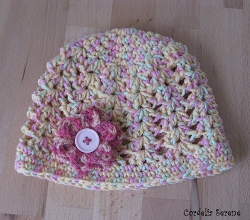 shellstitchbeanie5-normal.jpg