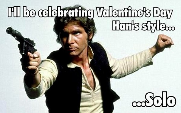 Ill-Be-Celebrating-Valentines-Day-Han%E2