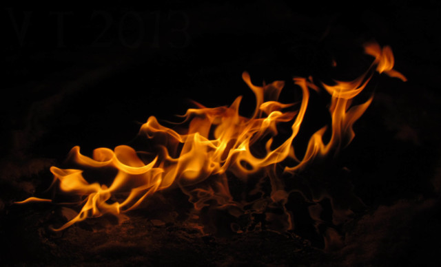 flames-normal.jpg