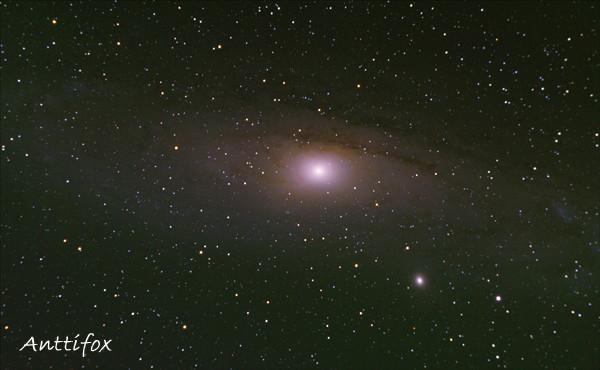 Andromeda_M31-normal.jpg