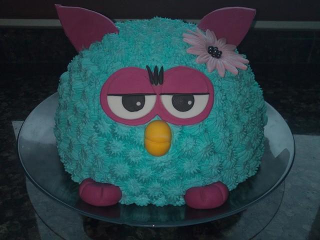 Furby-kakku-normal.jpg