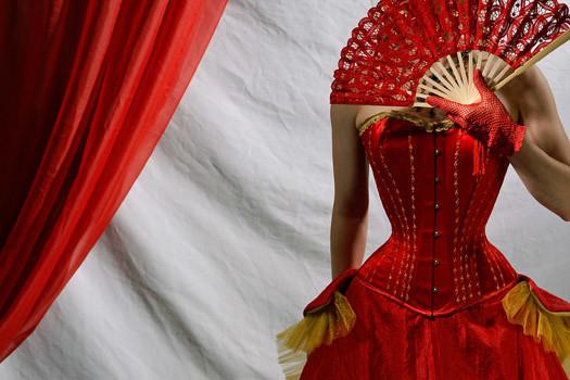 korsetti_corset_04-normal.jpg