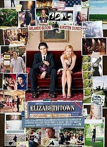 Elizabethtown-normal.jpg