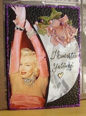 vintage_marilyn%20vaihtoon-normal.jpg