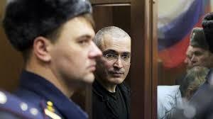 Hodorkowski-normal.jpg