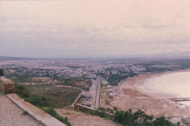 marokko2-normal.jpg