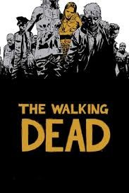 walkingdead4-normal.jpg