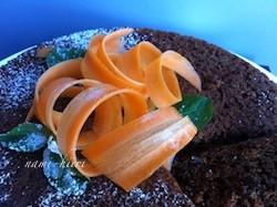 Porkkana-rusina%20kuva%205-normal.jpg