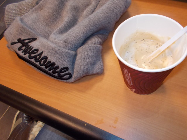 Kardemummakahvi%20264-normal.jpg