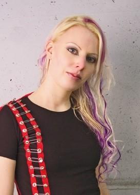 blondi-normal.jpg