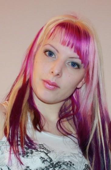 pink-normal.jpg