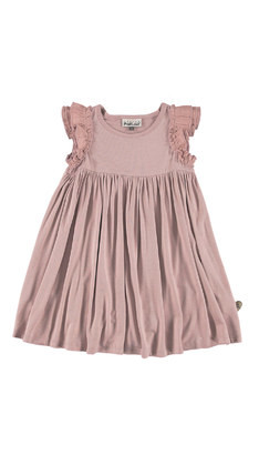 234x410%2CBucharestLittleDRESSSS14_Rose_