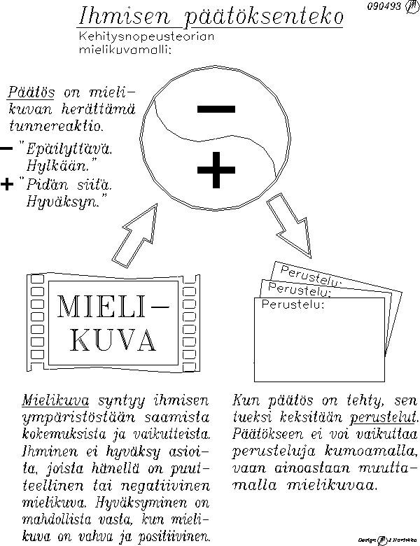 MIELIKUVA-normal.jpg