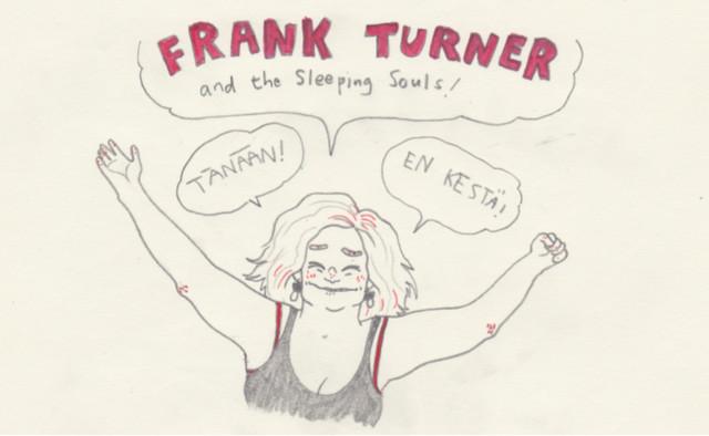 frank1-normal.jpg