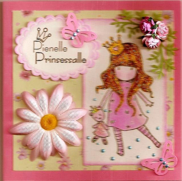 prinsessa-normal.jpg